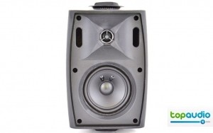 Всепогодная акустика MT-Power ES - 60TLX White