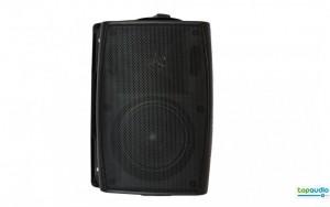 Всепогодная акустика MT-Power ES - 80TLX Black