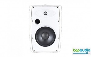 Всепогодная акустика MT-Power ES - 80TLX White