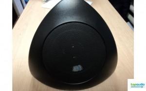 Всепогодная акустика MT-Power ES - CORNER Black