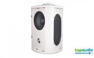 Всепогодная акустика MT-Power OWS - 5 White