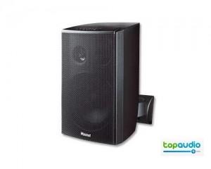 Всепогодная акустика Magnat Symbol Pro 160 Black