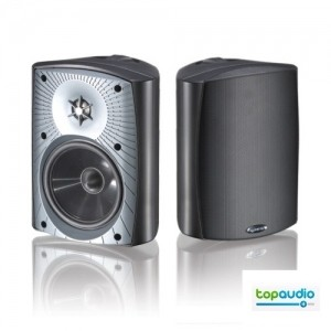 Всепогодная акустика Paradigm Stylus 270 Black