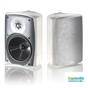 Всепогодная акустика Paradigm Stylus 370 White