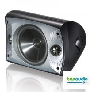 Всепогодная акустика Paradigm Stylus 370 SM Black