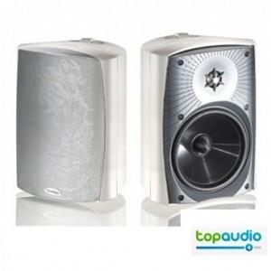 Всепогодная акустика Paradigm Stylus 370 SM White