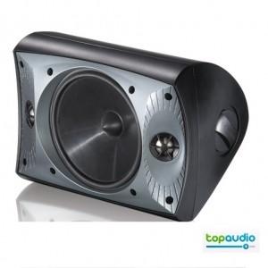 Всепогодная акустика Paradigm Stylus 470 Black