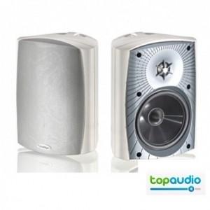 Всепогодная акустика Paradigm Stylus 470 White