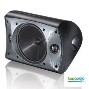 Всепогодная акустика Paradigm Stylus 470 SM Black