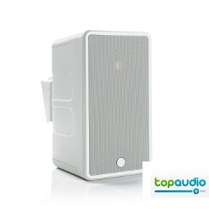 Всепогодная акустика MONITOR AUDIO Climate 80 White