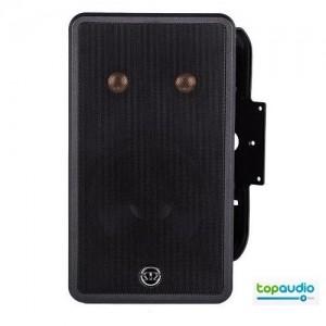 Всепогодная акустика MONITOR AUDIO Climate C60-T2 Black