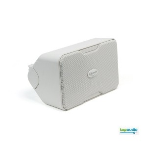 Всепогодная акустика Klipsch All Weather CP-4 White
