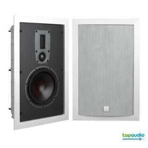 Встраиваемая акустика DALI Ikon Phantom