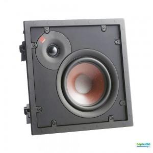 Встраиваемая акустика DALI Phantom H50