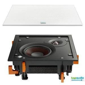 Встраиваемая акустика DALI Phantom H60