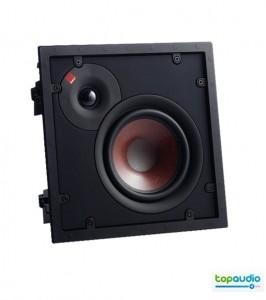 Встраиваемая акустика DALI Phantom LEKTOR