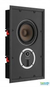 Встраиваемая акустика DALI Phantom S-80