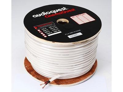 Акустический кабель AudioQuest FLX/DB-14/2 -