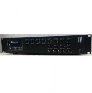 Трансляционный усилитель MT-Power CMA-180USB