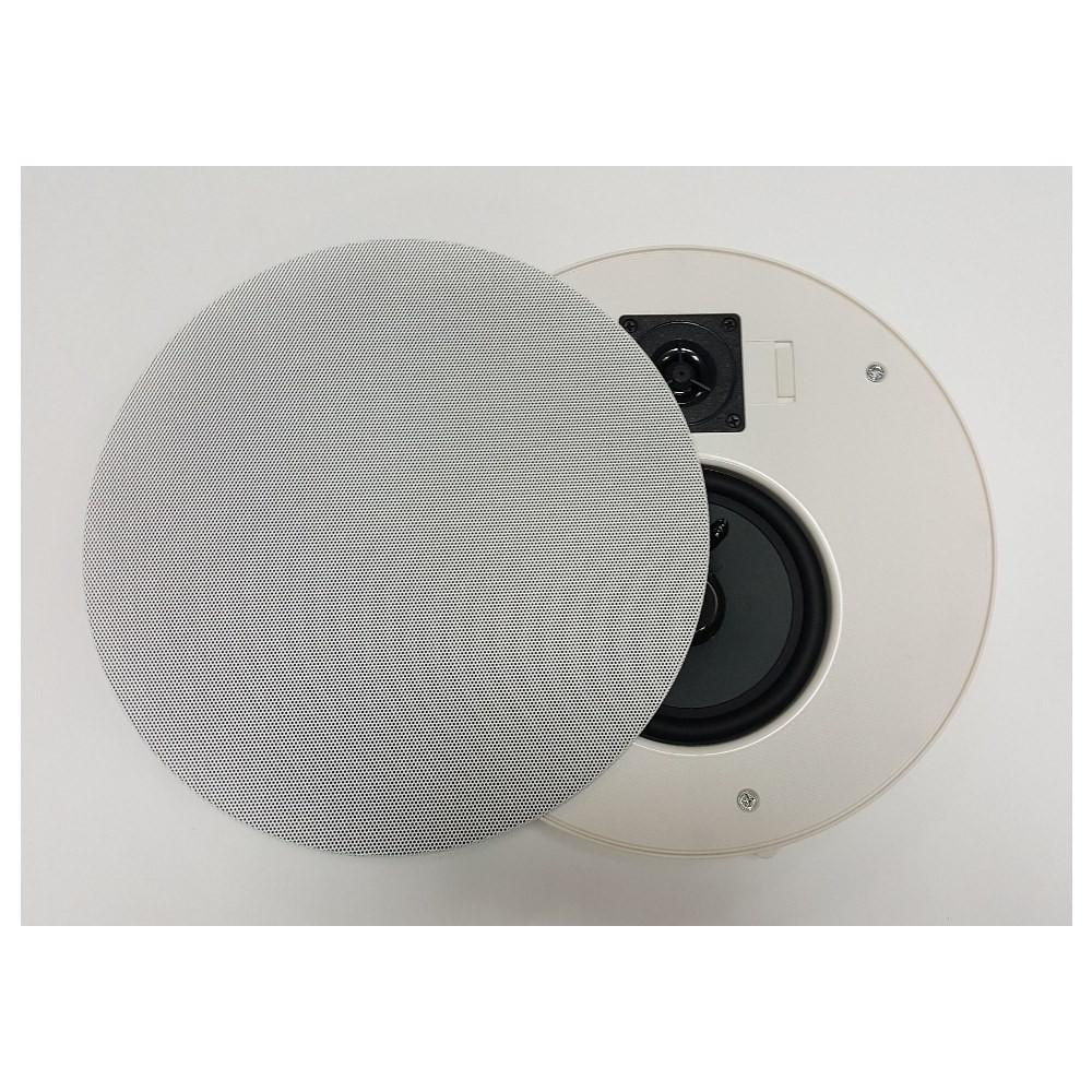 Встраиваемая акустика MT-Power NS-5R Slim v2 -