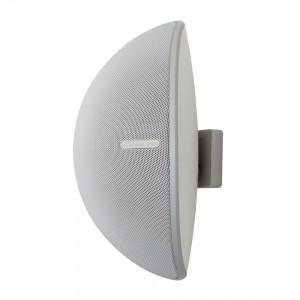 Всепогодная акустика Monitor Audio Vecta V240 White
