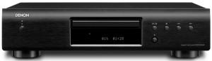CD проигрыватель Denon DCD-520AE Black