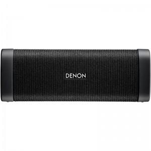 Портативная колонка Denon DSB-150BT Envaya mini Black
