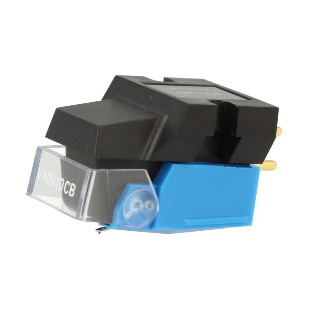 Головка звукоснимателя Audio-Technica VM510CB -