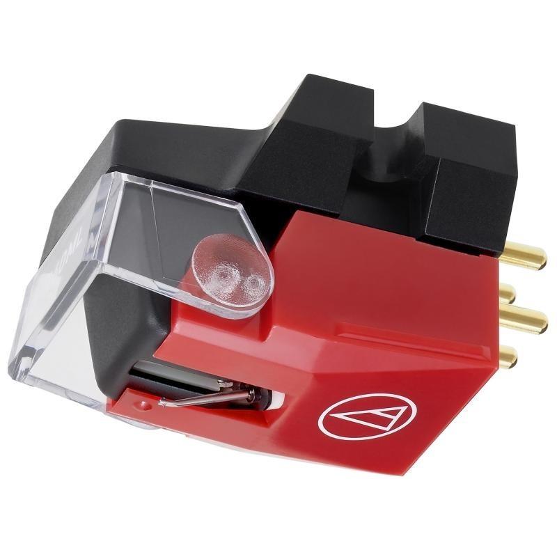 Головка звукоснимателя Audio-Technica VM540ML -
