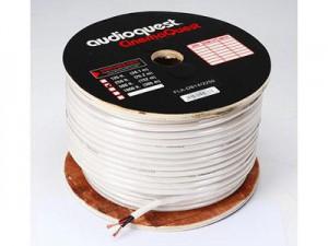Акустический кабель AudioQuest FLX-X 14/2