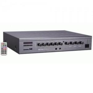 Трансляционный усилитель Artone PMS-3180