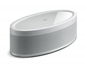 Беспроводная акустика Yamaha WX-051 White (musiccast 50)