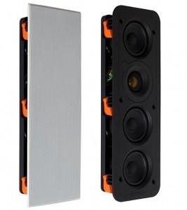 Встраиваемая акустика Monitor Audio WSS230 Super Slim