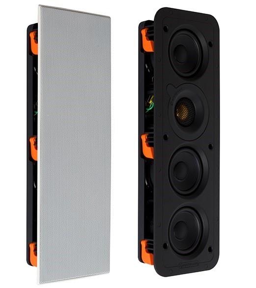 Встраиваемая акустика Monitor Audio WSS230 Super Slim -