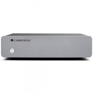 Фонокорректор Cambridge Audio SOLO MM