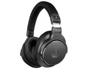 Беспроводные наушники Audio-Technica ATH-AR5BTBK