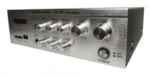 Трансляционный усилитель MT-Power MA-100