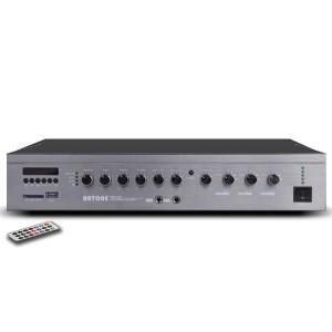 Трансляционный усилитель Artone PMS-3300