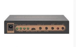 КОНВЕРТЕР HDMI В HDMI V2.0 С АУДИОЭКСТРАКТОРОМ AIRBASE K-CN11A4K
