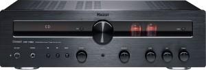 Гибридный стерео ресивер Magnat MR780