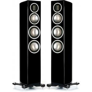 Напольная акустика Monitor Audio Gold GX300
