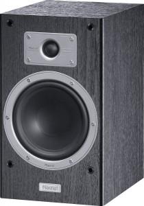 Полочная акустика Magnat TEMPUS 33 Black