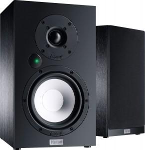 Активная полочная акустика Magnat Multi Monitor 220