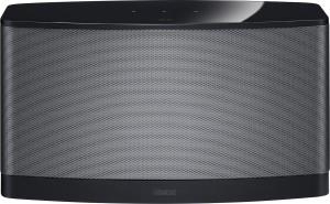 Беспроводная акустика Magnat CS 40