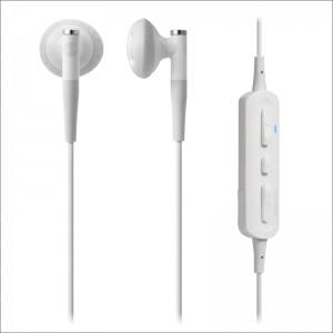 Наушники Audio-Technica ATH-C200BTWH