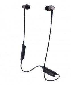 Беспроводные наушники Audio-Technica ATH-CKR55BT