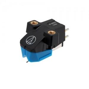 Головка звукоснимателя Audio-Technica cartridge AT-VM95C
