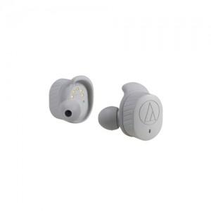 Беспроводные наушники Audio-Technica ATH-SPORT7TWGY