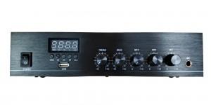 Трансляционный усилитель MT-power PMA-40