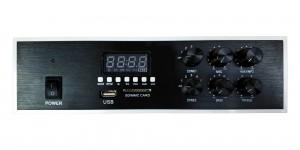 Трансляционный усилитель MT-Power PMA-62